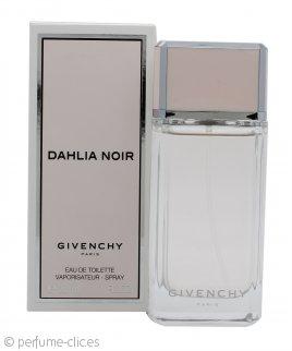 Givenchy Dahlia Noir Eau de Toilette 30ml Vaporizador