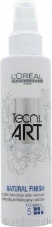 L'Oreal Tecni Art Acabado Natural 150ml Vaporizador