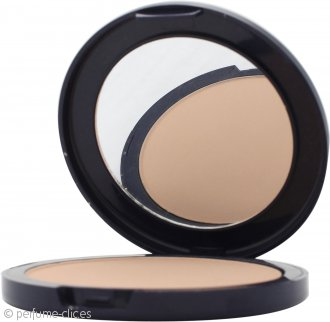Lentheric Feather Finish Polvo Compacto 20g - Beige Rocío 08