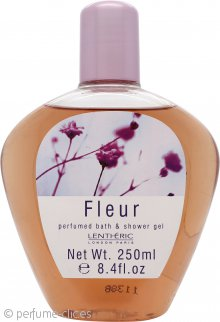 Mayfair Fleur Gel de Ducha 250ml
