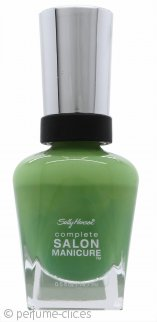 Sally Hansen Salon Color de Uñas 14.7ml Parrot
