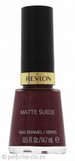 Revlon Nail Color Esmalte de Uñas 14.7ml Ruby Ribbon