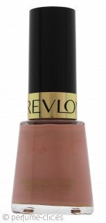Revlon Nail Color Esmalte de Uñas 14.7ml Endless Possibilities
