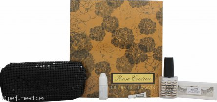 Royal Cosmetics Rose Couture Dusk Till Dawn Set de Regalo 28 Unidades