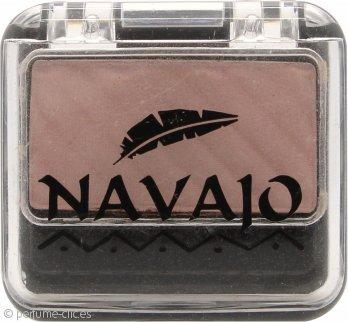 Navajo Sombra de Ojos Lion Club