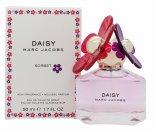 Marc Jacobs Daisy Sorbet Eau de Toilette 50ml Vaporizador