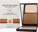 Sisley Phyto-Teint Eclat Base Compacta 10g - 04 Honey