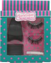 Royal Cosmetics Burlesque Eye Lash Collection 4 Unidades