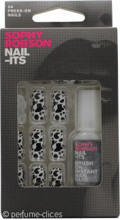 Sophy Robson F/Nails Uñas SRN003