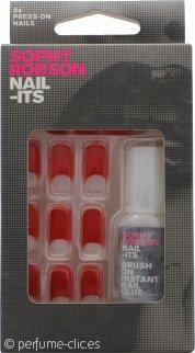 Sophy Robson F/Nails Uñas SRN004