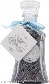 Style & Grace Puro Caviar de Baño 255g