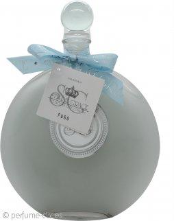 Style & Grace Puro Elixir de Baño 515ml