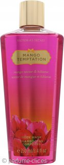Victorias Secret Mango Temptation Gel de Ducha 250ml