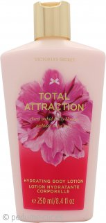 Victoria's Secret Total Attraction Loción Corporal 250ml
