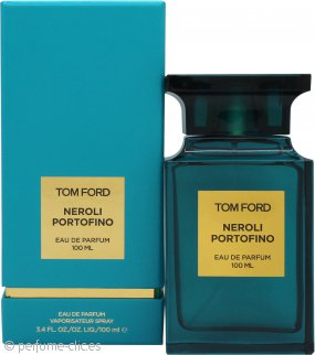 Tom Ford Private Blend Neroli Portofino Eau de Parfum 100ml Vaporizador
