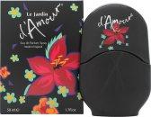 Eden Classics Le Jardin d'Amour Eau de Parfum 50ml Vaporizador