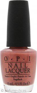 OPI Esmalte de Uñas 15ml Hands Of My Kielbasa