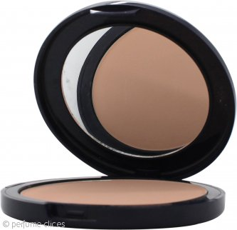 Lentheric Feather Finish Polvo Compacto 20g - Beige Miel 05