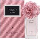 Tommy Hilfiger Flower Rose Eau De Parfum 50ml Vaporizador