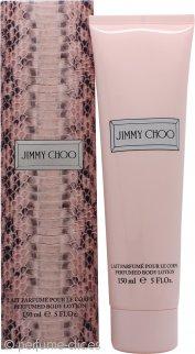 Jimmy Choo Jimmy Choo Loción Corporal 150ml