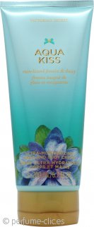 Victoria Secret Aqua Kiss Crema de Manos y Corporal 200ml