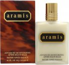 Aramis Bálsamo Aftershave 120ml