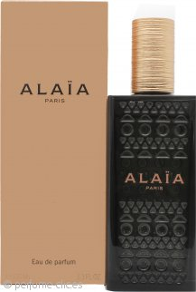 Alaia Paris Alaia Eau de Parfum 100ml Vaporizador