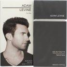 Adam Levine Adam Levine