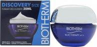 Biotherm Blue Therapy Crema de Día FPS15 30ml - Piel Normal