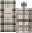 Burberry Brit Woman Eau de Parfum 100ml Vaporizador