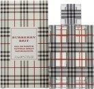 Burberry Brit Woman Eau de Parfum 50ml Vaporizador