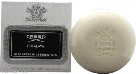 Creed Himalaya Jabón Perfumado 150g