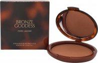 Estée Lauder Bronze Goddess Polvo Bronceador 21g - Medio