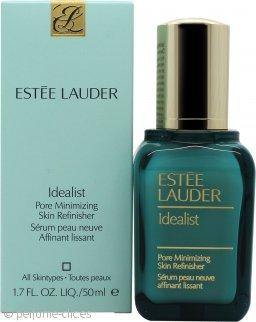 Estee Lauder Idealist Crema Piel Acabado Minimizador Poros 50ml