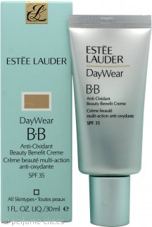 Estée Lauder DayWear BB Creme 30ml - 01 Light 30ml
