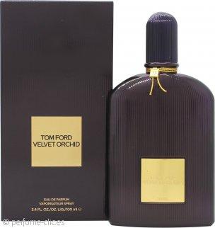 Tom Ford Velvet Orchid Eau de Parfum 100ml Vaporizador