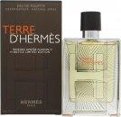 Hermes Terre D'Hermes - Flacon H 2015 Edition Eau de Toilette 100ml Vaporizador