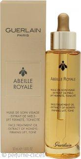 Guerlain Abeille Royale Aceite Tratamiento Facial 50ml