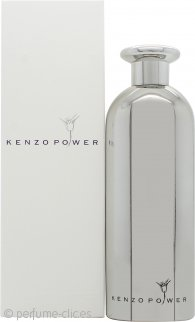 Kenzo Power Eau De Toilette 60ml Vaporizador