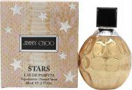 Jimmy Choo Stars Eau de Parfum 60ml Vaporizador