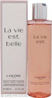 Lancome La Vie Est Belle Gel de Ducha 200ml