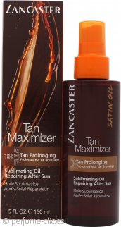 Lancaster Tan Maximizer Aceite After Sun 150ml