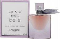 Lancome La Vie Est Belle Eau de Parfum Intense 30ml Vaporizador