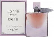 Lancome La Vie Est Belle Eau de Parfum Intense 50ml Vaporizador