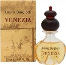 Laura Biagiotti Venezia Eau de Parfum 25ml Vaporizador