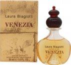 Laura Biagiotti Venezia Eau de Parfum 50ml Vaporizador
