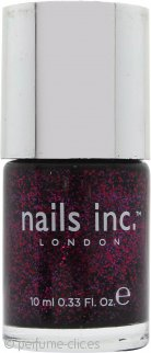 Nails Inc. Esmalte de Uñas London Bridge