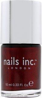Nails Inc. Esmalte de Uñas Orchard Street