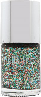 Nails Inc. Esmalte de Uñas Edinburgh Gate