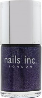 Nails Inc. Esmalte de Uñas Prince Albert Road